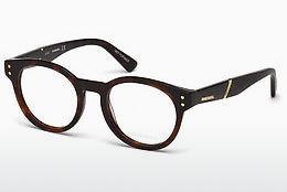 296ce88e8 Comprar óculos online a preços acessíveis (2.933 artigos)