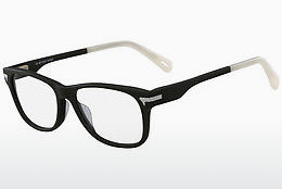 Óculos de design G-Star RAW GS2614 THIN HUXLEY 303