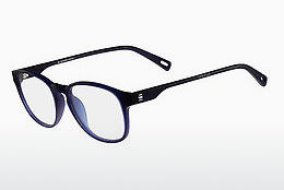 Óculos de design G-Star RAW GS2634 GSRD BURMANS 424 - Azul