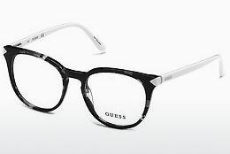 f220dc335 Comprar óculos online a preços acessíveis (4.173 artigos)