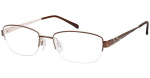 Aristar AR16359 535 brown
