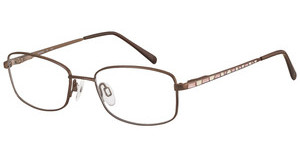 Aristar AR16367 535 brown