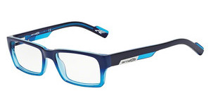 Arnette AN7039 1072 BLUE GRADIENT
