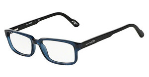 Arnette AN7057 1138 TRASLUCENT DARK BLUE
