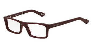 Arnette AN7060 1113 MATTE BORDEAUX
