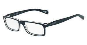 Arnette AN7065 1097 BLUE/WHITE/BLUE