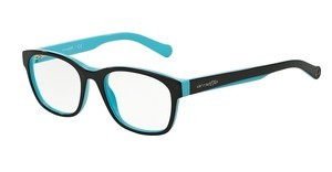 Arnette AN7081 1145 BLACK/BLUE