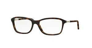 Burberry BE2174 3002 DARK HAVANA