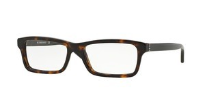 Burberry BE2187 3002 DARK HAVANA