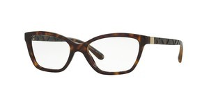 Burberry BE2221 3002 DARK HAVANA