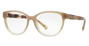 Burberry BE2229 3354 GRADIENT BEIGE