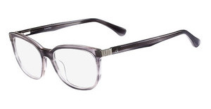 Calvin Klein CK5879 043 STRIPED GREY