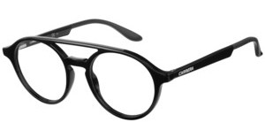 Carrera CA5542 D28 SHN BLACK