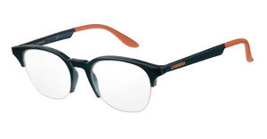 Carrera CA5543 1VD DARK GREY