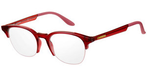 Carrera CA5543 VNC CHERRY