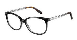 Carrera CA6648 3L3 BLACKGREY