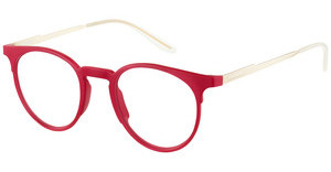 Carrera CA6665 R4U RED GOLD