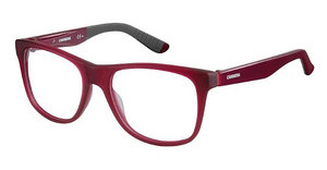 Carrera CA8814 A1S RED OPLBU