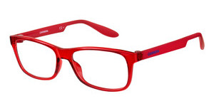 Carrera CARRERINO 61 SZK RED