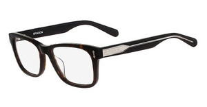 Dragon DR134 DYLAN 206 DARK TORTOISE