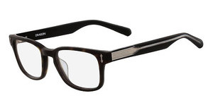 Dragon DR152 ALEX 226 MATTE TORTOISE