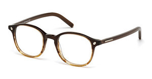 Dsquared DQ5124 050