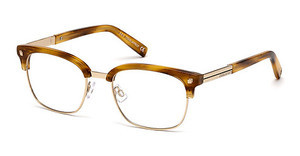 Dsquared DQ5148 060