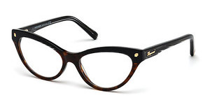 Dsquared DQ5159 056 havanna
