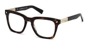 Dsquared DQ5191 052