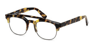 Dsquared DQ5192 055