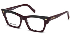 Dsquared DQ5234 083