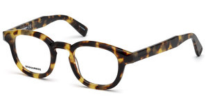 Dsquared DQ5246 055