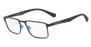 Emporio Armani EA1046 3143 BROWN/BLUE