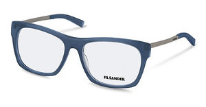Jil Sander J4006 M light blue