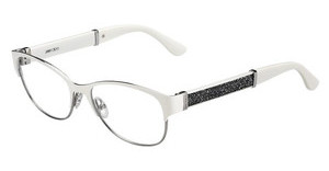 Jimmy Choo JC180 17W