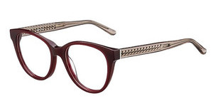 Jimmy Choo JC194 C19
