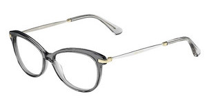 Jimmy Choo JC95 7WK GREY WHT