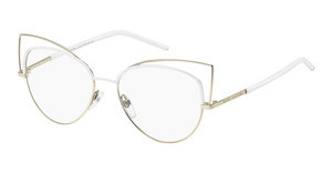 Marc Jacobs MARC 12 U05 GOLDWHITE