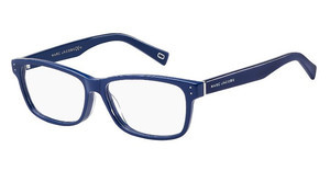 Marc Jacobs MARC 127 OJC BLUE