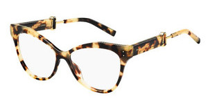 Marc Jacobs MARC 133 00F SPOTTEDHV