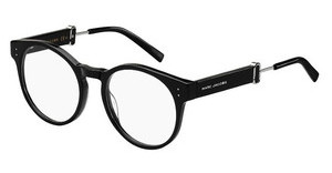 Marc Jacobs MARC 135 807 BLACK
