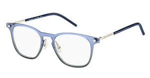 Marc Jacobs MARC 30 TWE GREY BLUE