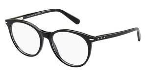 Marc Jacobs MJ 570 807