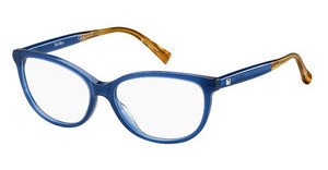 Max Mara MM 1266 M23 BLUE
