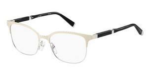 Max Mara MM 1273 WTI WHITE PLD