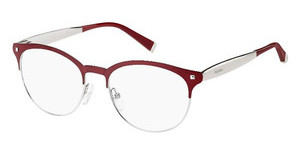 Max Mara MM 1277 VSD RED PLD