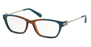 Michael Kors MK8005 3007 BROWN/BLUE OMBRE
