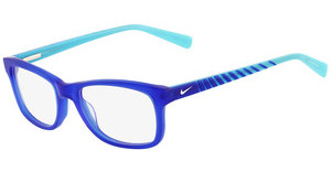 Nike NIKE 5509 450 GAME ROYAL