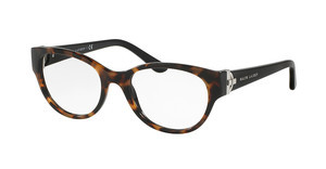 Ralph Lauren RL6150 5010 TOP TORTOISE ON BLACK