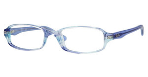 Ray-Ban Junior RY1521 3549 AZURE-BLUE